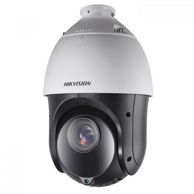 droplets-cctv-installaton-in-port-harcourt hikvision ip ptz camera