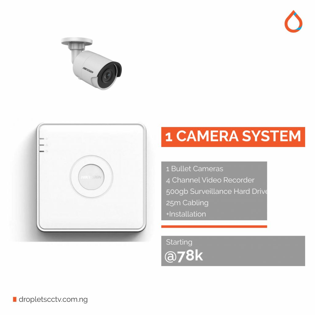 Droplets-CCTV-Pricing-and-cost-in-Port-Harcourt cctv installation in port harcourt