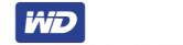 droplets-cctv-electric-fence-installation-in-port-harcourt-nigeria-2-WESTERN-DIGITAL